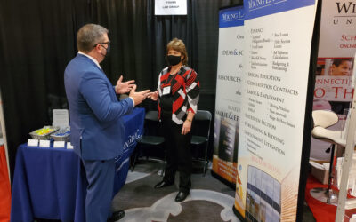 MASA 2020 FALL Leadership Conference – Jackson Hilton
